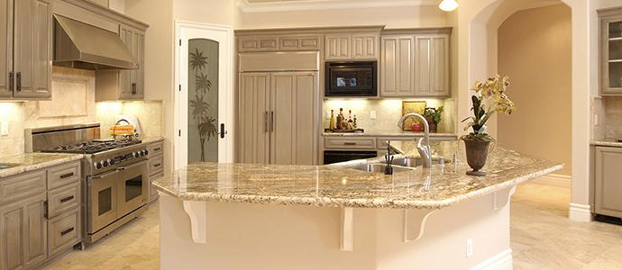 Granite Amp Quartz Countertops Waco Tx Advanced Carpet Amp Interiors